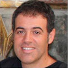 Antoni Noguera Julian