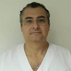 José Javier Cota Medina