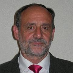 Carlos Pablos Abella