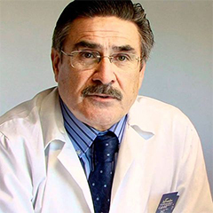 Jose Luis Llisterri Caro