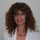 Nora Fernández Liguori