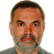 Tirso Ventura Faci