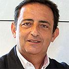 José Antonio Lopez Trigo