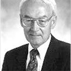 Jack H. Wilmore