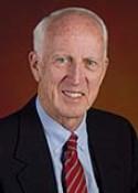 David L. Costill