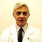 Carlos Scorticati (h.)