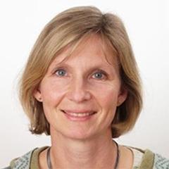Annemarie Brüel