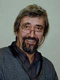 Erik Ilsø Christensen