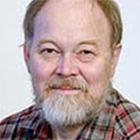 Jørgen Tranum-Jensen