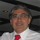 Rodolfo Viotti (†)