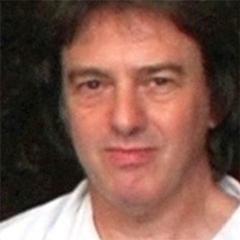 Carlos Vigliano