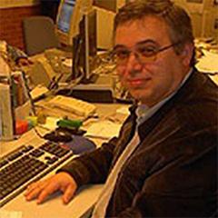 Miguel Angel Rubio Herrera
