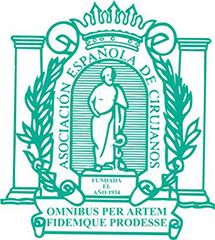 AEC Asociación Española de Cirujanos