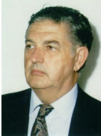 Eduardo A. Zancolli