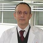 José María Calvo Vecino