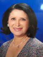 Emma L. Verástegui Avilés