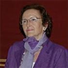 Ana María Requejo Marcos