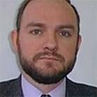 José R. Jauregui