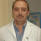 Manuel Granell Gil