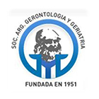 SAGG Sociedad Argentina de Gerontología y Geriatría