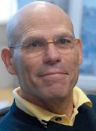 Víctor L. Katch