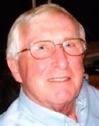 William D. McArdle