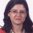 María Luisa Delgado Losada