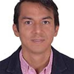 Juan Carlos Díaz Cortés
