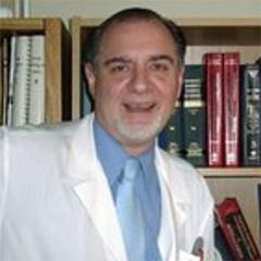 Horacio F. Miscione