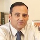 Fernando Adrián Lopreite