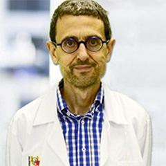 José Manuel Ramos Rincón