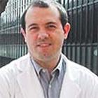 Manuel Ramos-Casals