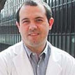 Manuel Ramos Casals