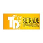 SETRADE Sociedad Española de Traumatología del Deporte