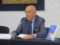 Guillermo Fajardo Ortiz