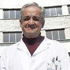 Juan Vázquez Estévez