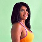 Laura Cabral