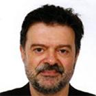 Ander Retolaza Balsategui