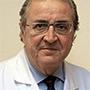 Luis Aliaga Font (†)