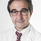 Javier Belda Nacher