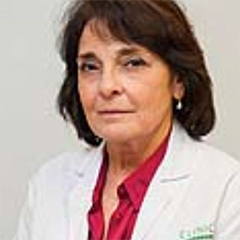Carmen Gomar