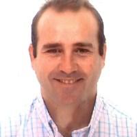 Vicente Roqués