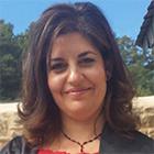 María Dolores Ballesteros Pomar