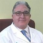 Antonio José Torres García