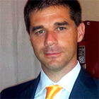 Javier Stigliano