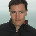 Alfredo Abad Gurumeta