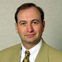 Sergio Bergese