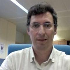 Joaquín Herrera Medina