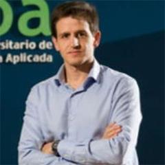 Rubén Cuadrado Asensio