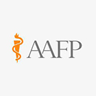 AAPF (American Academy of Family Physicians)